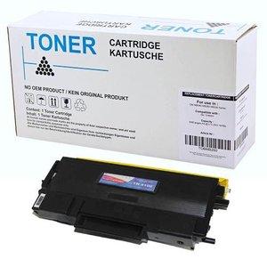 alternatief Toner voor Brother Tn4100 Hl6050 Hl6050D Hl6050Dn