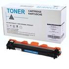 alternatief Toner voor Brother Tn1050 Hl1110 Dcp1510