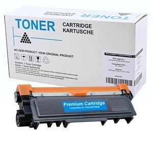 alternatief Toner voor Brother Tn2320 Hl-L2300 XXL 5200 paginas
