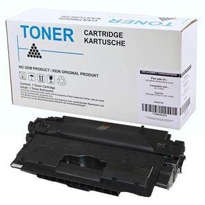 alternatief Toner voor Hp 70A Q7570A Laserjet M5025 M5035
