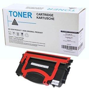 alternatief Toner voor Lexmark Optra E120