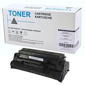 alternatief Toner voor Lexmark Optra E310 312