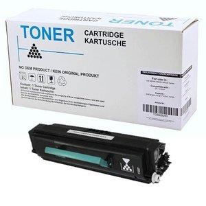 alternatief Toner voor Lexmark E350 E352 E450