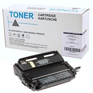 alternatief Toner voor Lexmark Optra M410