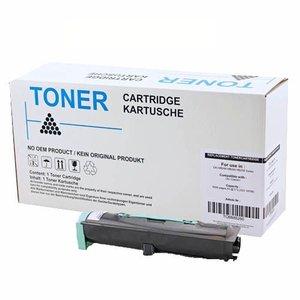 alternatief Toner voor Lexmark Optra X850E