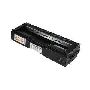 alternatief Toner voor Kyocera Tk150K Fsc1020Mfp zwart