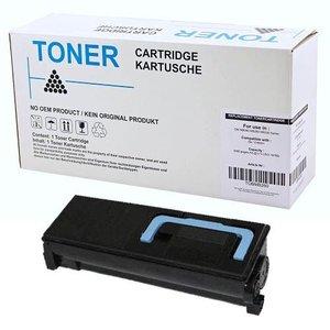 alternatief Toner voor Kyocera Tk570K Fsc5400Dn zwart