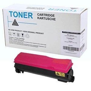 alternatief Toner voor Kyocera Tk570M Fsc5400Dn magenta