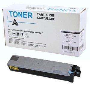 alternatief Toner voor Kyocera Tk520K Fsc 5015 zwart