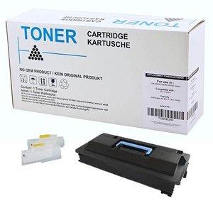 alternatief Toner compatibel voor Kyocera Tk70 Fs 9120