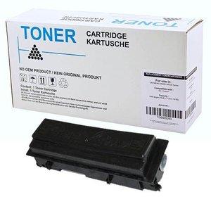alternatief Toner voor Kyocera Tk160 Fs1120