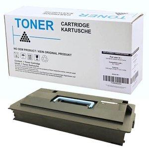 alternatief Toner voor Kyocera Km2530