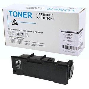 alternatief Toner voor Kyocera Tk-60 Fs 3800