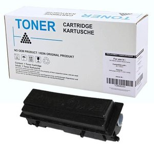 alternatief Toner voor Kyocera Tk-140 Fs1100