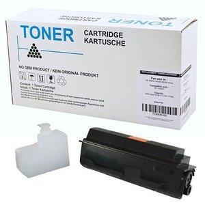 alternatief Toner voor Kyocera Tk350 Fs3920