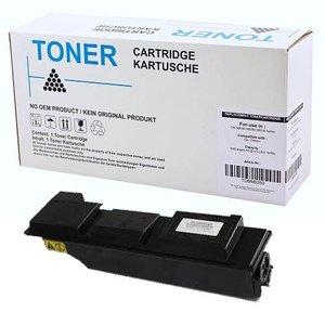 alternatief Toner voor Kyocera Tk450 Fs6970Dn