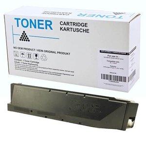 alternatief Toner voor Kyocera Tk8305K Taskalfa 3050Ci zwart