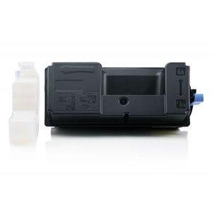 alternatief Toner voor Kyocera Tk3110 Fs4100Dn