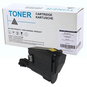 alternatief Toner voor Kyocera Tk1115 Fs1041