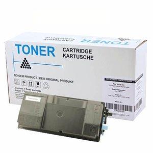 alternatief Toner voor Kyocera Tk3130 Fs4200Dn