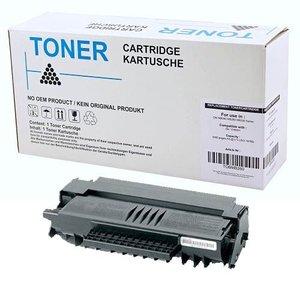 alternatief Toner voor Xerox Phaser 3100 4000 paginas