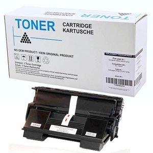 alternatief Toner voor Xerox Phaser 4500