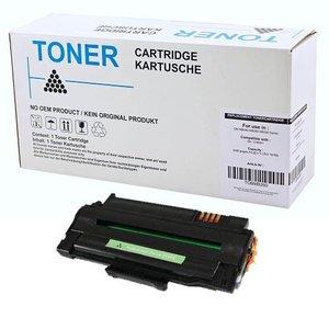 alternatief Toner voor Xerox Phaser 3140