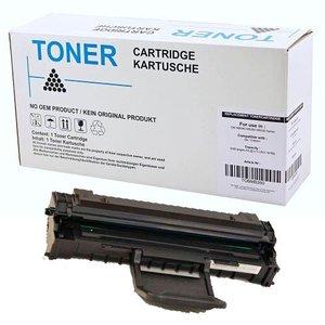alternatief Toner voor Xerox 3117 Pe220
