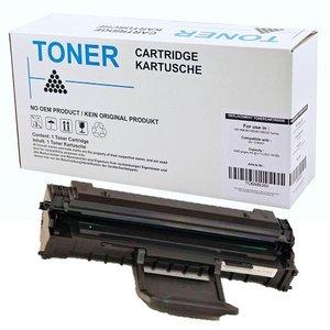 alternatief Toner voor Xerox Phaser 3200