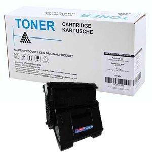 alternatief Toner voor Xerox Phaser 4510