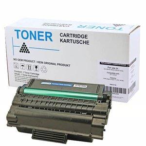 alternatief Toner voor Xerox Phaser 3635 Mfp