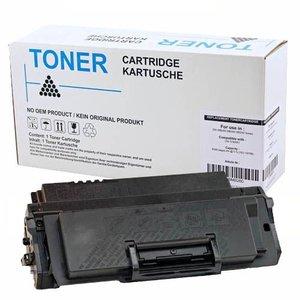 alternatief Toner voor Xerox Phaser 3600
