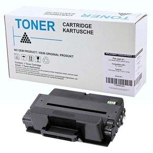 alternatief Toner voor Xerox Workcentre 3325