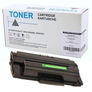 alternatief Toner voor Xerox Phaser 3300