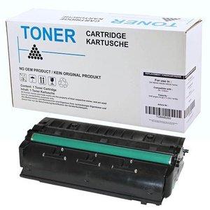 alternatief Toner voor Ricoh Sp3400 Sp3410
