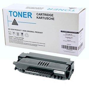 alternatief Toner compatibel voor Ricoh Sp1000