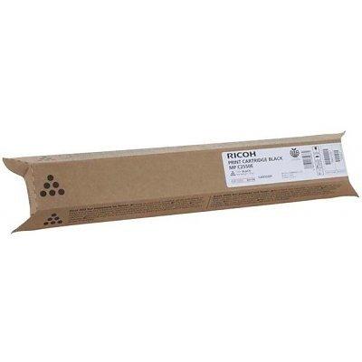 Ricoh MPC4503/6003 Toner Black