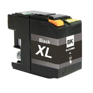 Brother compatibel IBB  LC-129XLCN