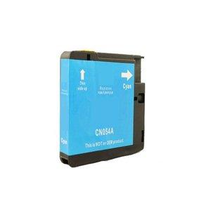 alternatief inkt cartridge voor Hp 951Xl cyan Officejet Pro 8100