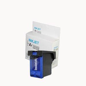 alternatief inkt cartridge voor Hp C9352 Psc 1410 Colour Nr.22 wit Label