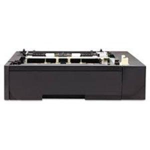 tray cm2320 CB500A