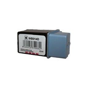 inkt cartridge compatibel voor Hp51629A Nr.29 zwart + HP Nr. 20 zwart C6614DE High Capacity