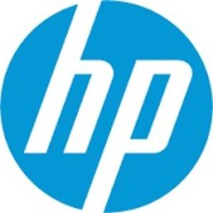 HPkit42 (org)