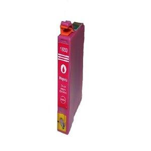 alternatief inkt cartridge voor Epson 16Xl magenta