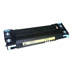 Fuser HP5000 C4110-69003