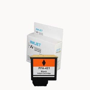 alternatief inkt cartridgee voor Philips Pfa421 wit Label