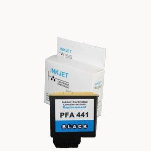 alternatief inkt cartridge voor Philips Pfa441 wit Label