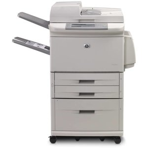 HP LASERJET 9040 MFP (Q3726A) (refurbished)