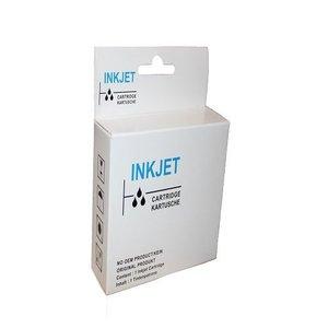 alternatief inkt cartridge voor Canon Pgi9M Pixma Mx7600 magenta