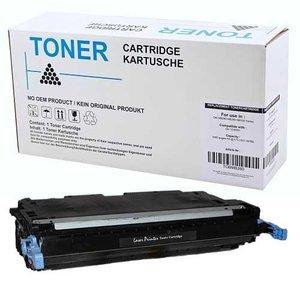 alternatief Toner voor Canon C-Exv26 zwart Ir1021 Ir1028